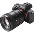 100mm f/2.8 FE STF GM OSS Monture Sony E