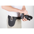 Ceinture Spider Light SCS