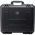 Gravity G2X + valise de transport