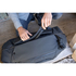 Travel Duffel 65L Noir