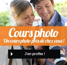 cours-photo
