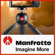 shop manfrotto