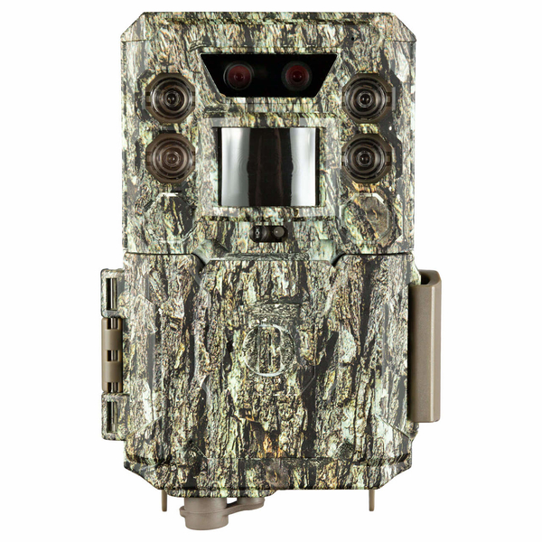 photo Bushnell Core DS 30MP Low Glow - Camouflage