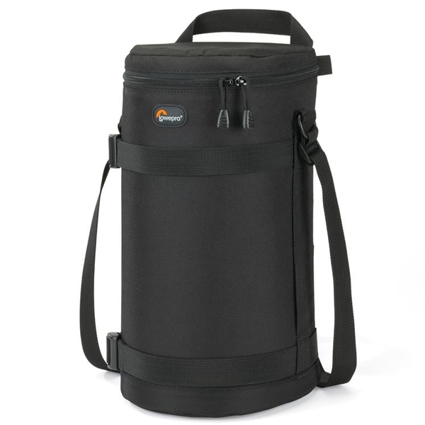 photo Lowepro Lens Case 13 x 32 cm