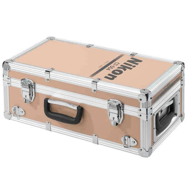 photo Nikon Valise de transport CT-504