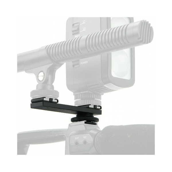 photo Foton Rail d'extension asymétrique SZ3