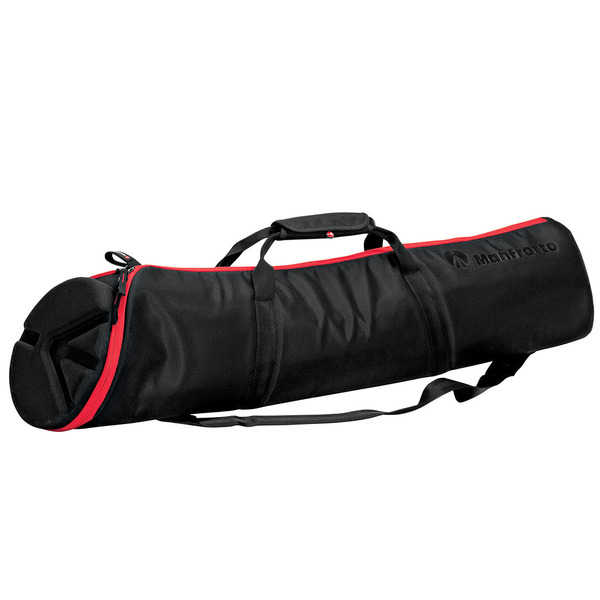 photo Manfrotto Sac trépied rembourré 100cm - MBAG100PN