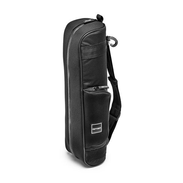 photo Gitzo Sac pour trépied Traveler - GC2202T