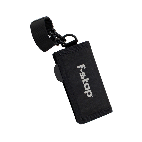 photo F-Stop Etui Media Wallet