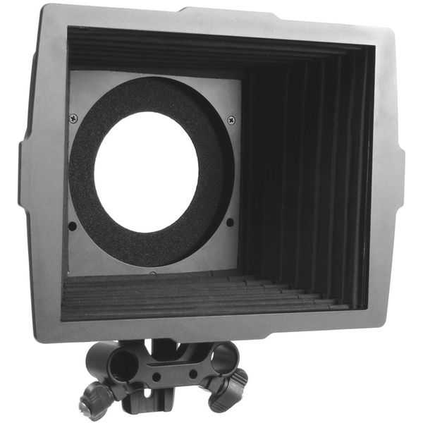 photo Cambo Matte Box flexible CS-M100