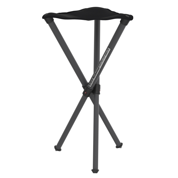 photo Walkstool Siège pliable Basic 60