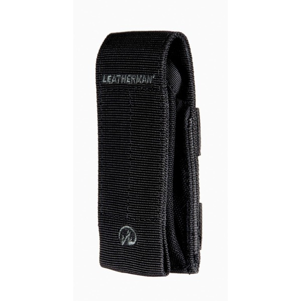 photo Leatherman Etui nylon MOLLE - Universel MOLLE (931005)
