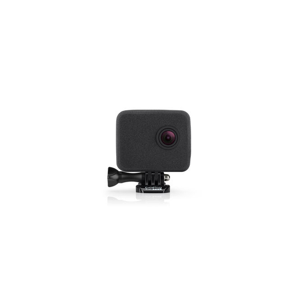 photo GoPro Protection en mousse WindSlayer pour GoPro