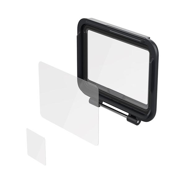 photo GoPro Protecteurs d'écran HERO5 Black