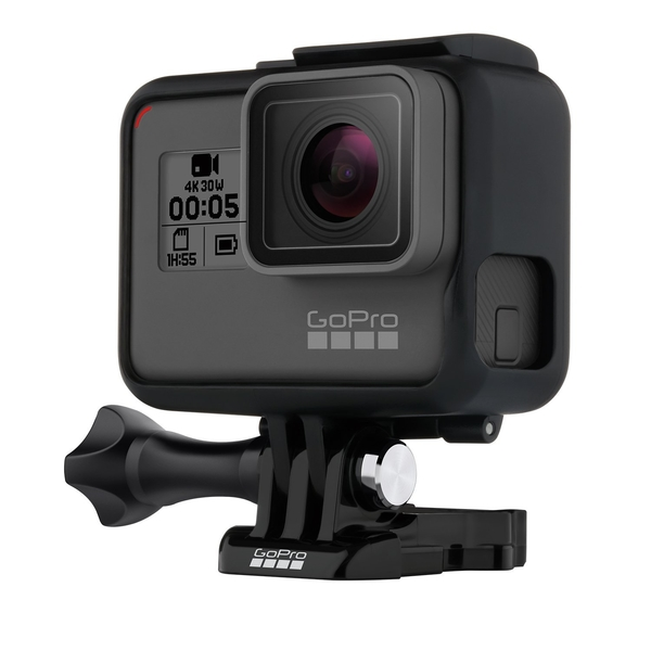 photo GoPro The Frame pour HERO5 Black