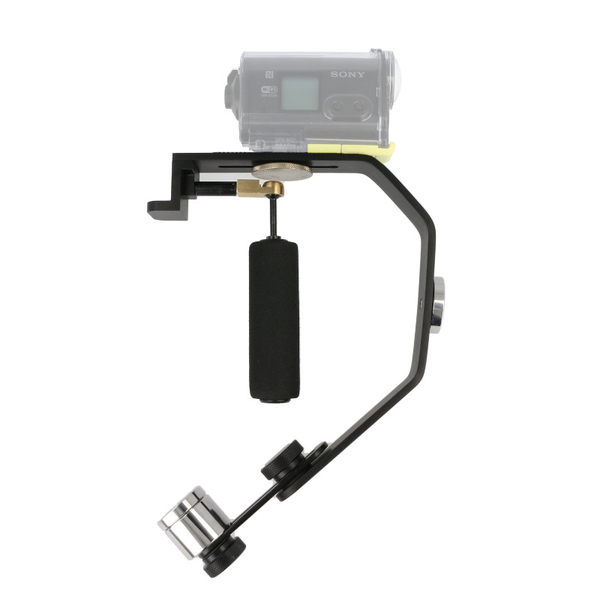 photo Caruba Mini stabilisateur de poing