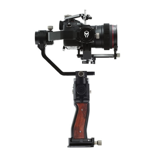 photo Tilta Stabilisateur Gravity G2