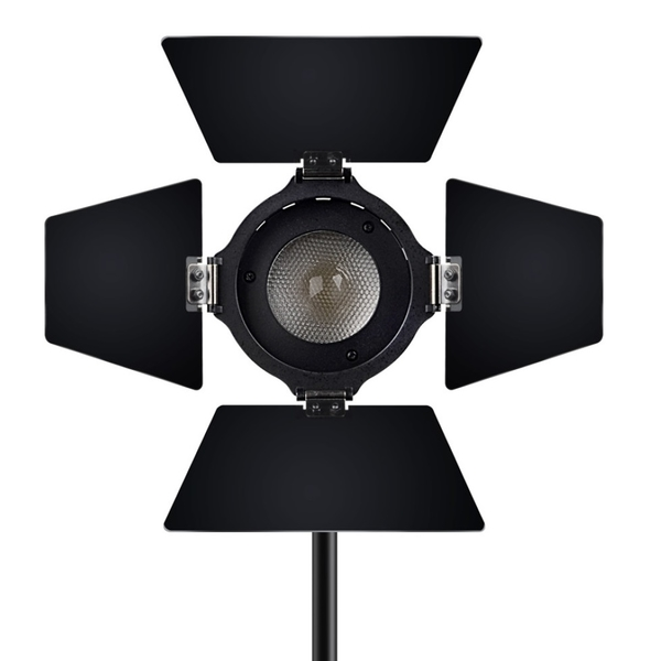 photo Aputure Torche LED fresnel LS-mini 20c