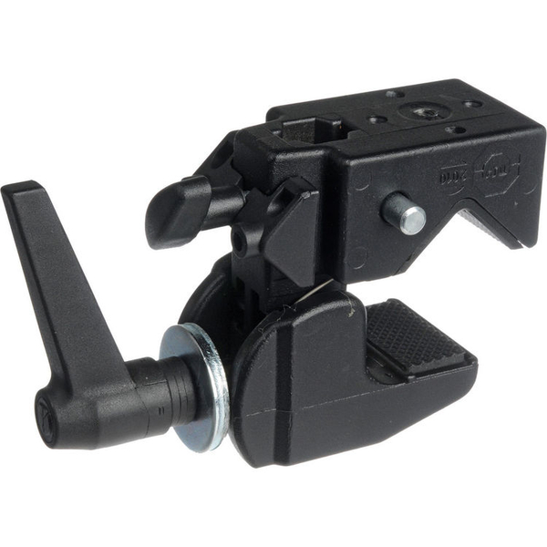 photo Manfrotto Super clamp - MA035C