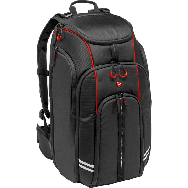 photo Manfrotto Sac à dos Aviator pour drone Dji Phantom