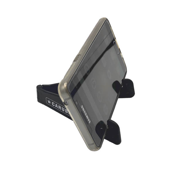 photo Caruba Support smartphone pliable