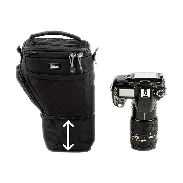 photo Think Tank Digital Holster 10 V2.0