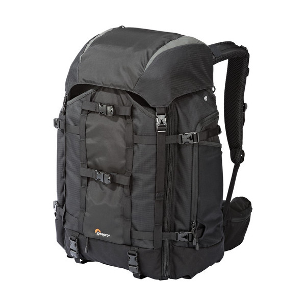 photo Lowepro Pro Trekker 450 AW