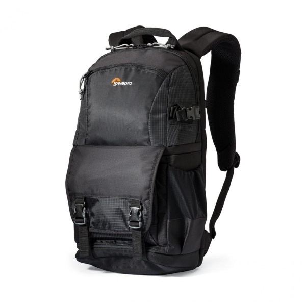 photo Lowepro Fastpack BP 150 AW II