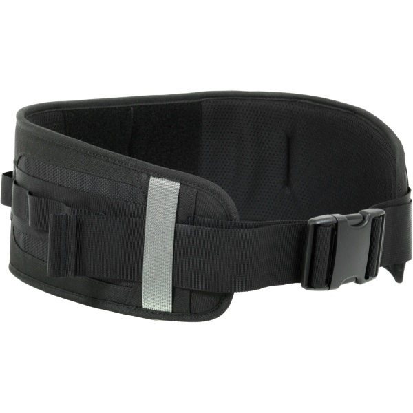 photo Tamrac Ceinture Anvil Arc - Small