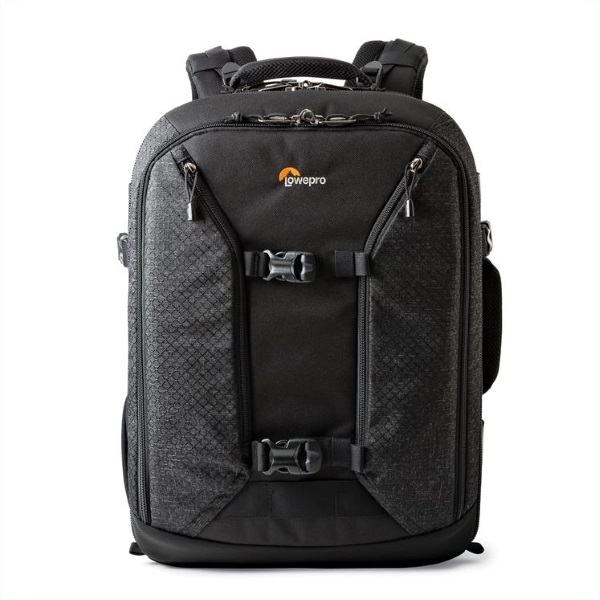 photo Lowepro Pro Runner BP 450 AW II