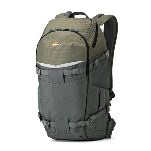 photo Lowepro Flipside Trek BP 450 AW
