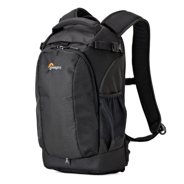 photo Lowepro Flipside 200 AW II Noir
