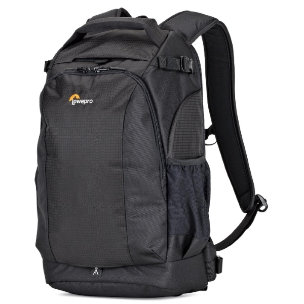 photo Lowepro Flipside 300 AW II Noir