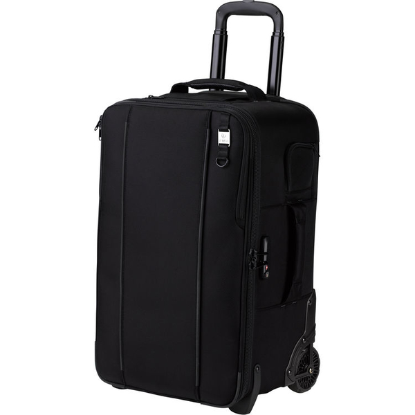 photo Tenba Valise Roadie Roller 24