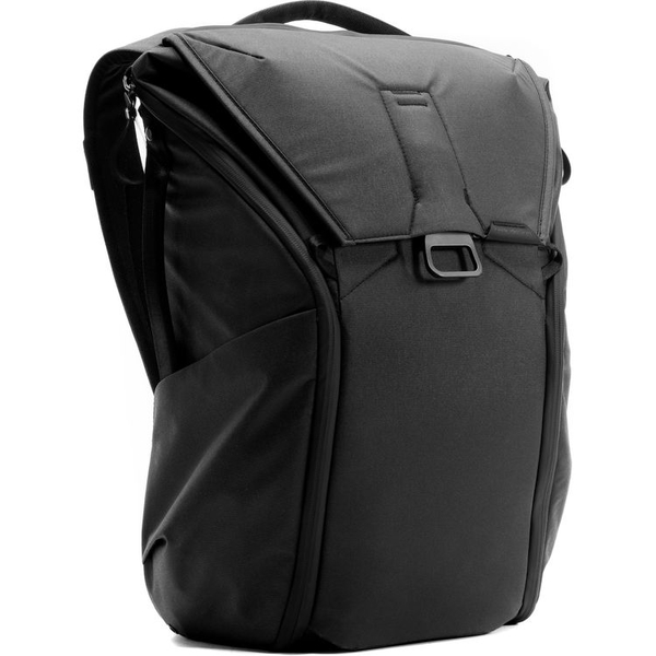 photo Peak Design Sac à dos Everyday 20L Noir