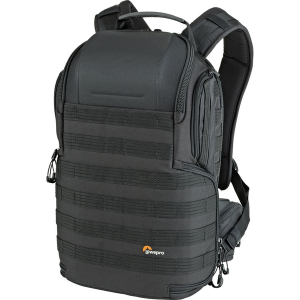 photo Lowepro ProTactic 350 AW II