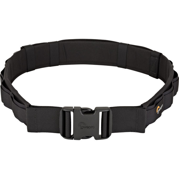 photo Lowepro ProTactic Utility Belt