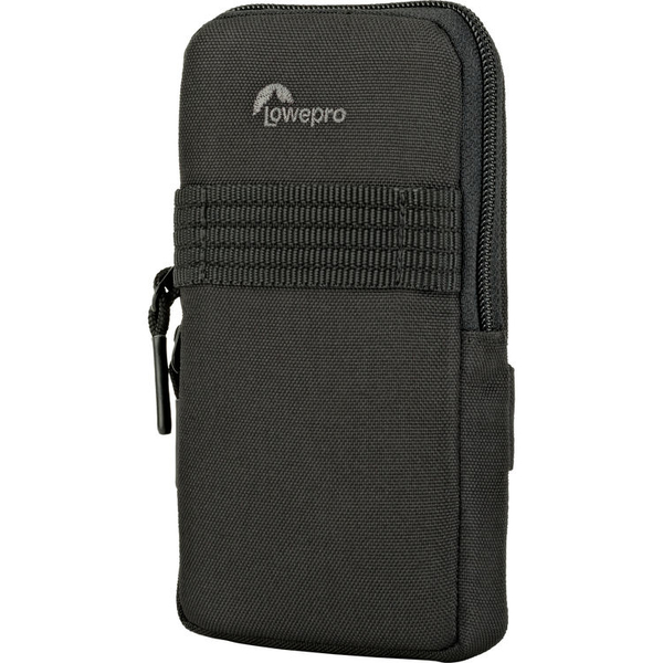 photo Lowepro ProTactic Phone Pouch