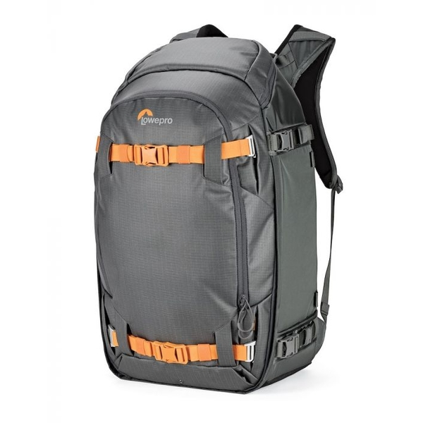 photo Lowepro Sac à dos Whistler BP 450 AW II