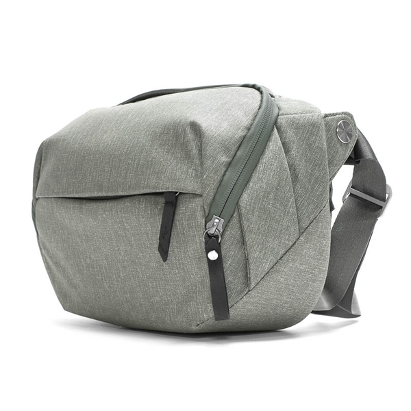photo Peak Design Sac Everyday Sling 5L Sage