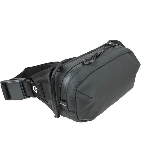 photo Wandrd D1 Fanny Pack