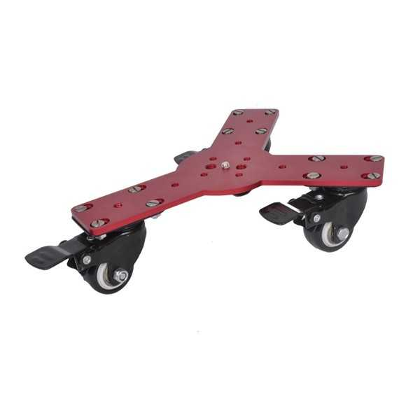 photo Sevenoak Stabilisateur Dolly SK-DW02