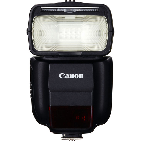 photo Canon Speedlite 430EX III-RT