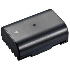 Batterie A-Can BP-819