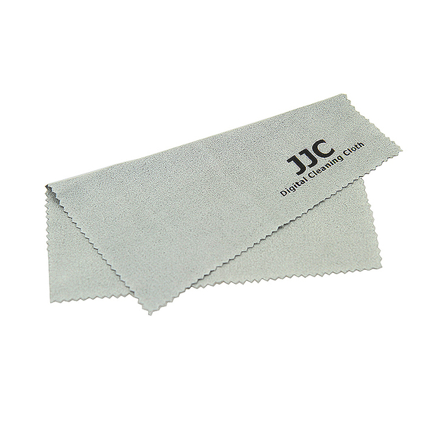 photo JJC Tissu microfibre CL-C1