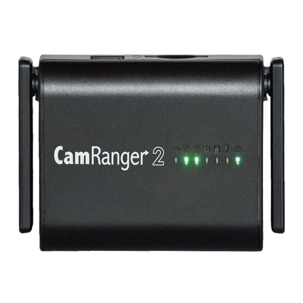 photo CamRanger CamRanger 2