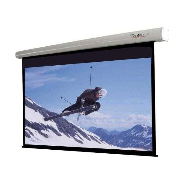 photo SCREEN'UP Movie M. Deluxe 50042 - Taille: 175x234