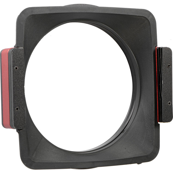 photo Lee Filters Porte-filtre SW150 Mark II pour 150x150 / 150x170mm