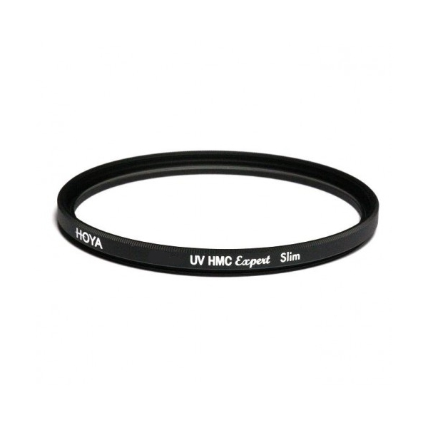 photo Hoya Filtre UV Expert IS-HMC 52mm