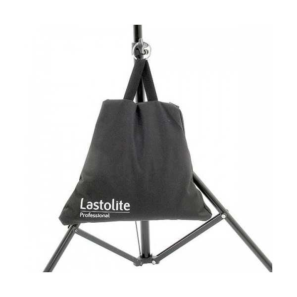 photo Lastolite by Manfrotto Sac de sable / contrepoids - LAS1592